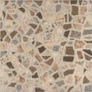 Cersanit Riverstone 32.6x32.6