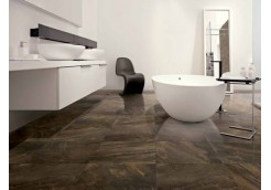 Anthology Marble Emilceramica 59х59