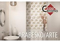 Arabesko ИнтерКерама