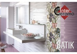 Batik ИнтерКерама