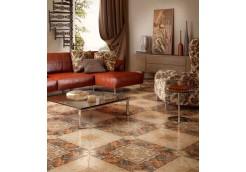 Carpets ИнтерКерама