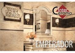 Emperador ИнтерКерама
