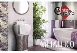 Metallico Интеркерама