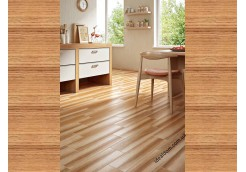 Woodline Интеркерама