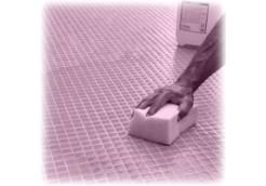 Litokol средства для очистки плитки