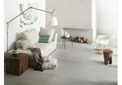 Rovere Paradyz by My Way