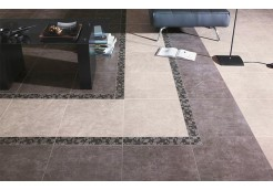 Lensitile Paradyz 45x45