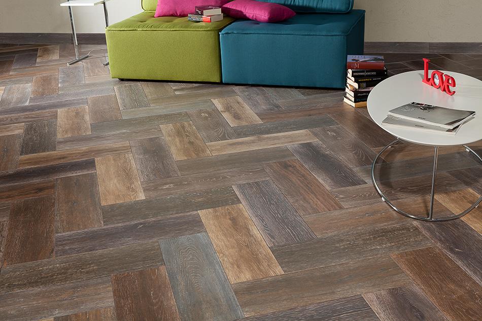 pamesa castle. Black Bedroom Furniture Sets. Home Design Ideas